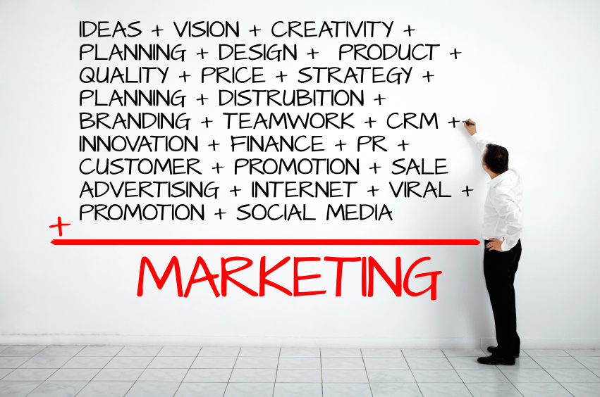 digital-marketing-management
