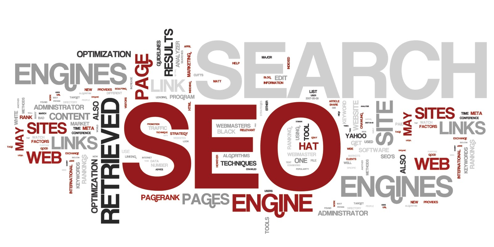 Web Design And Seo Services Web Socal Inc